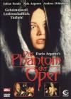 Das Phantom der Oper (Uncut / Dario Argento)