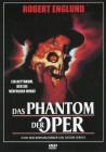 Das Phantom der Oper (Uncut / Robert Englund)