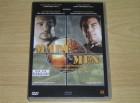 Made Men mit J. Belushi/T. Dalton auf DVD von MAWA/VCL Uncut