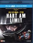 Isle of man - TT - HART AM LIMIT Blu-ray 3D Motorrad Sport