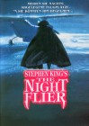 Stephen King - The Night Flier (Uncut)