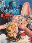 Bloody Camp - Mediabook B - Limited 222 Stk