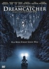 Stephen King - Dreamcatcher (Uncut)