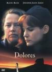 Stephen King - Dolores - Dolores Claiborne (Uncut /Snapper)