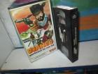 VHS - Django unerbittlich bis zum Tod - VEP - Pront