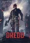 Dredd - Judgment Is Coming (Uncut)