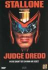 Judge Dredd (Uncut / Sylvester Stallone)