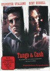 Tango & Cash - Ungeschnittene Originalversion