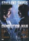 Demolition Man (Uncut / Sylvester Stallone / Wesley Snipes)