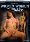 Wicked Women  (Neuware)