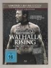Walhalla Rising - 2 Blu Ray Limited Mediabook