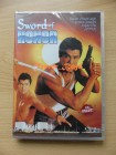 Sword of Honor (Uncut) NEU+OVP
