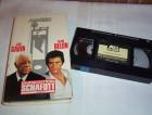 Endstation Schafott  -VHS-