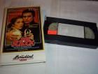 Der Schock  -VHS-