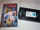 Teufelskreis der Gewalt  -VHS-