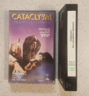Cataclysm (VMP Video) Cameron Mitchell
