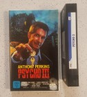 Psycho 3 (CIC Video)