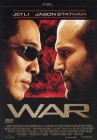 WAR (Uncut / Jason Statham / Jet Li)
