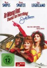 To Wong Foo, Thanks for Everything! Julie Newmar (P.Swayze)