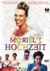 Muriels Hochzeit (Kult / rar)