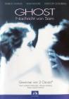 Ghost - Nachricht von Sam (Patrick Swayze / Demi Moore)