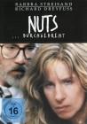 Nuts - Durchgedreht (Uncut/ Barbara Streisand)