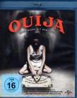 OUIJA Spiel nicht mit dem Teufel - Blu-ray Mystery Okkult