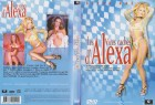 COLMAX - Les Vices caches d'Alexa DVD ALEXA RAE !