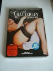Erotik: Lady Chatterley Geschichte (Malu, sehr selten)