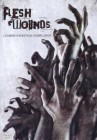 Flesh Wounds DVD OVP