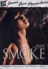 James Deen Productions: SMOKE - Marica Hase, Chanel Preston