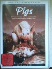 Pigs  (1972)  aka Daddy´s deadly darling   uncut   neuwertig