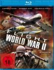 Flight World War II (Blu-ray)