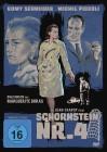 Romy Schneider Schornstein Nr.4 deutsch Die Diebin nr. 4