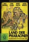 Land der Pharaonen deutscher Ton Joan Collins DVD