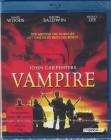 Vampire - Blu-Ray - OVP