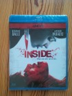 *** INSIDE - NSM Blu-ray - UNCUT Version ***