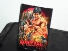 Karate Kill - Mediabook