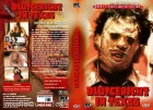 Texas Chainsaw Massaker - Blutgericht in Texas Hartbox XT