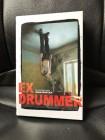 Ex Drummer - Dvd - Hartbox *wie neu*