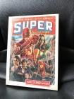 Super - Mediabook - *wie neu*