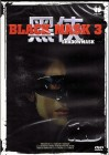 Black Mask 3 - Shadowmask *** NEU/OVP ***