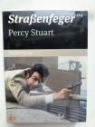 Percy Stuart Staffel 3+4, BRD 1969, DVD-Box OVP