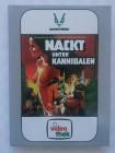 Nackt unter Kannibalen | Hartbox Variobox | CoverVision 40