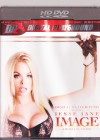 Hd Dvd Digital Playground Jesse Jane Image
