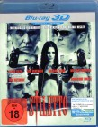 STILETTO Blu-ray 3D harter Action Thriller