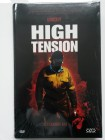 High Tension | Limited Edition Hartbox | NSM OVP RAR 99