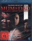 MUM & DAD Blu-ray -  Psychos Folter Horror
