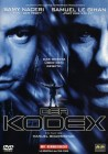 Der Kodex - La Mentale aka The Code (DVD)