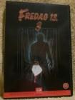 Freitag der 13 Teil 3 aka Fredag 13 3 DVD Uncut